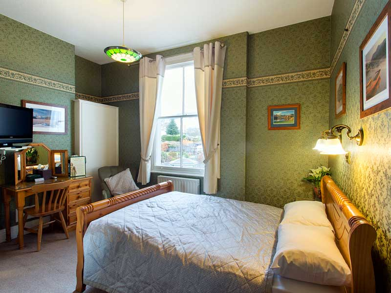 room-2-800x600