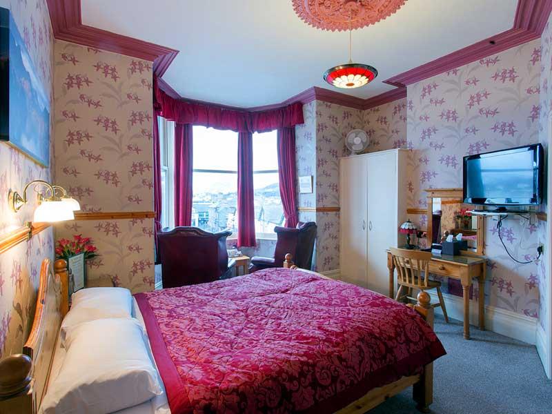 room-3-800x600